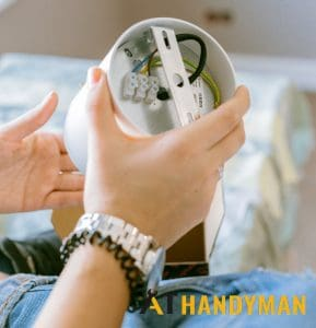 zero-diy-failures-handyman-singapore_wm