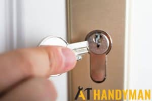 broken-key-in-lock-door-lock-problems-a1-handyman-singapore