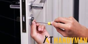 door-lock-repair-door-lock-problems-a1-handyman-singapore
